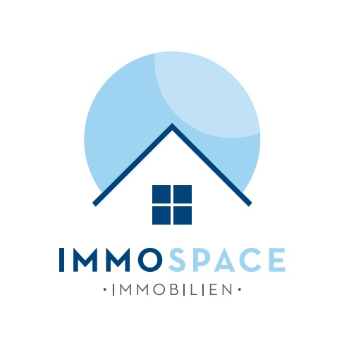 immospace.jpg